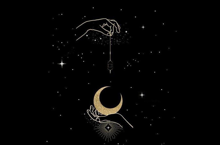 Arti divinatorie