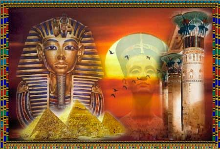 oroscopo egizio
