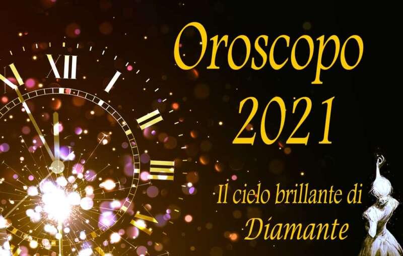 2021-oroscopo-di-Diamante
